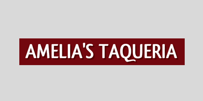 Amelia's Taqueria