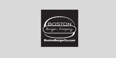 Boston Burger Co