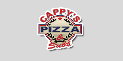 Cappy's Pizza
