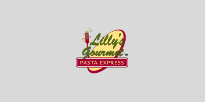 Lilly's Pasta