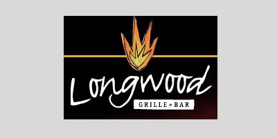 Longwood Grille