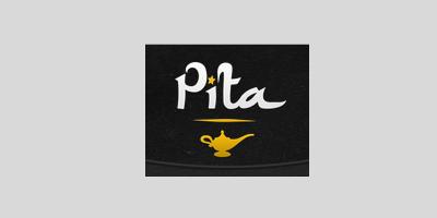 Mass Ave Pita