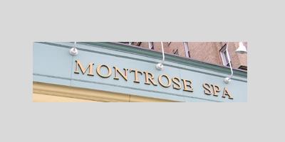 Montrose Spa